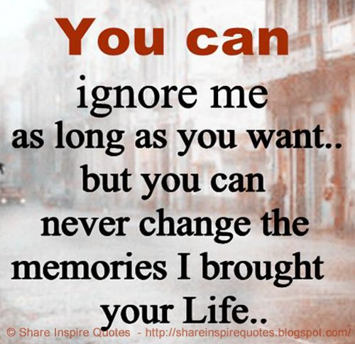 Share Inspire Quotes på Twitter: \