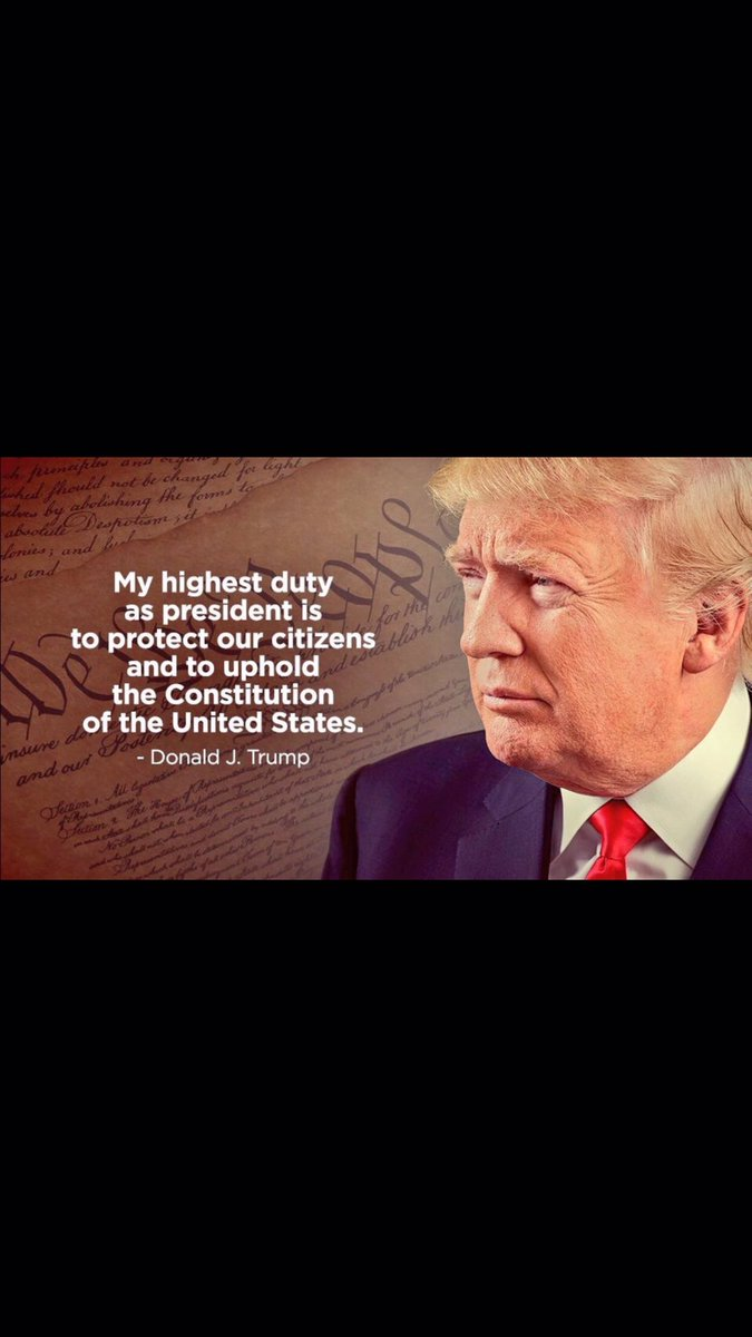 @POTUS Has aBIGJUST LikeU @Trumpified_King WORKING HARD4 #Justice 2FREE @Andromodid #AmericanHostage From #TRUDEAU #SecretIllegalCrownCourt<br>http://pic.twitter.com/3VHLJdV515