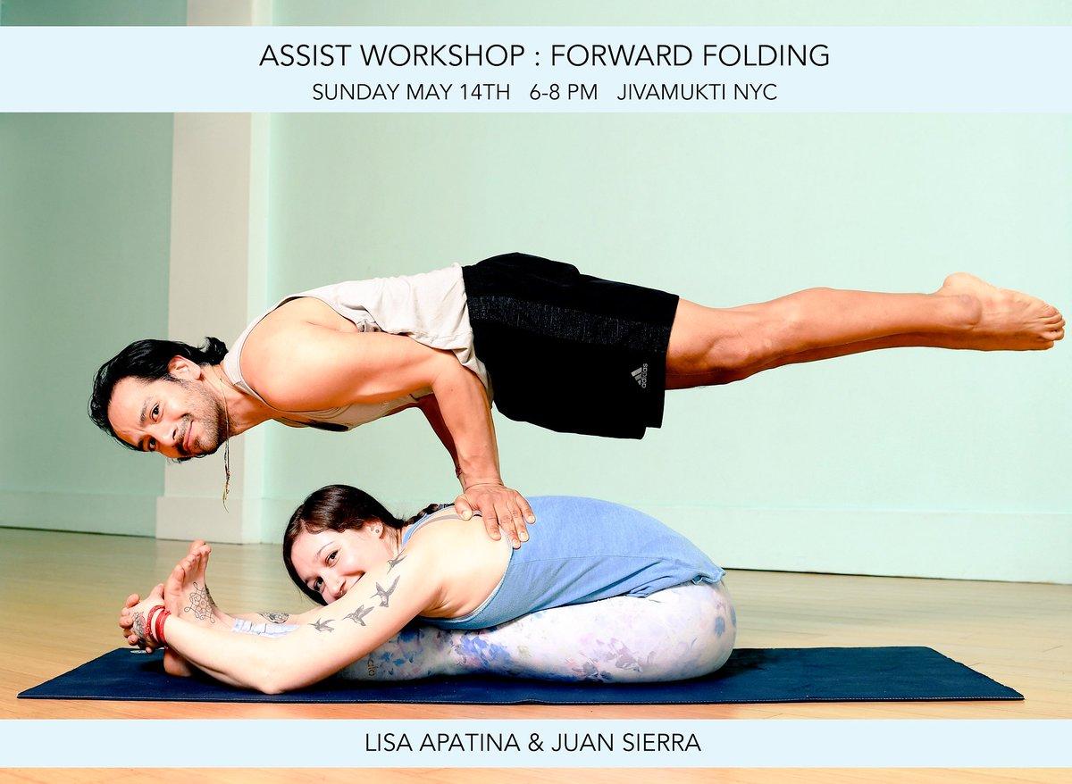 jivamukti yoga practices for liberating body and soul pdf