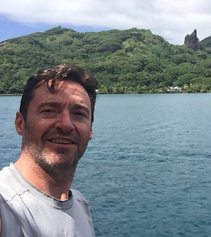 Tahiti! https://t.co/SwXFXrnVcm