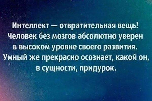 """Кубанский казак Панчук, который """"был готов умереть за Путина"""", решил поддержать Навального: """"Думали, после Крыма у нас все будет хорошо. А с каждым годом все хуже и хуже"""" - Цензор.НЕТ 7921"""