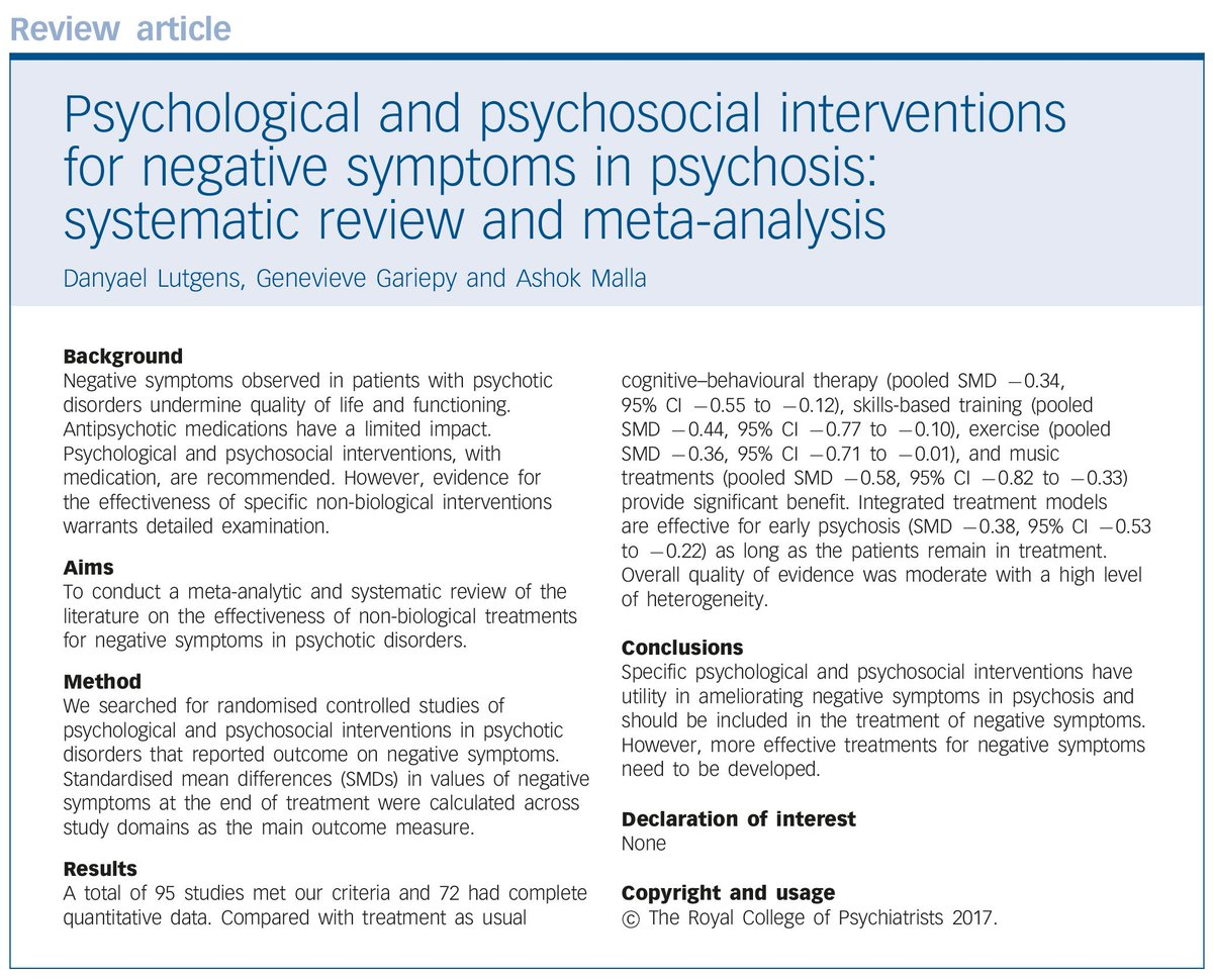 psychological disorder conclusion Mood disorders include major depressive disorder, bipolar disorder, dysthymic and cyclothymic disorder nightmares an unpleasant dream that can cause a strong negative emotional response from the mind, typically fear or horror, but also despair, anxiety, and great sadness.