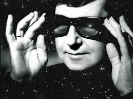 HAPPY BIRTHDAY   Roy Orbison 4/23/1936 - 12/6/1988