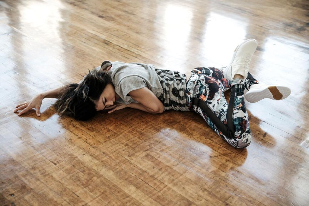 Today's mantra: sleep then #slay. #Sundays #BeMoreHuman @RinOkinawa