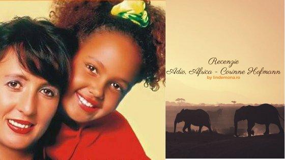 test Twitter Media - Recenzie: Adio, Africa de CorinneHofmann https://t.co/hgNusDITfA https://t.co/WPXERuqZgu
