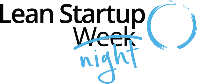 Lean Startup Co. (@leanstartup) | Twitter
