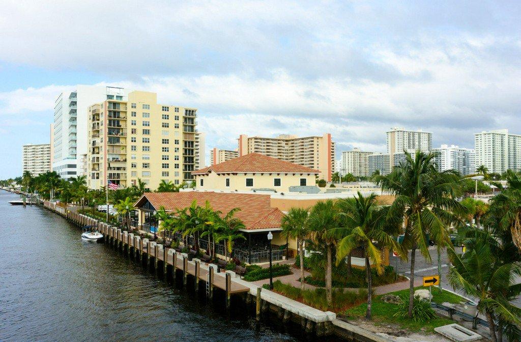 Ocwen Financial West Palm Beach