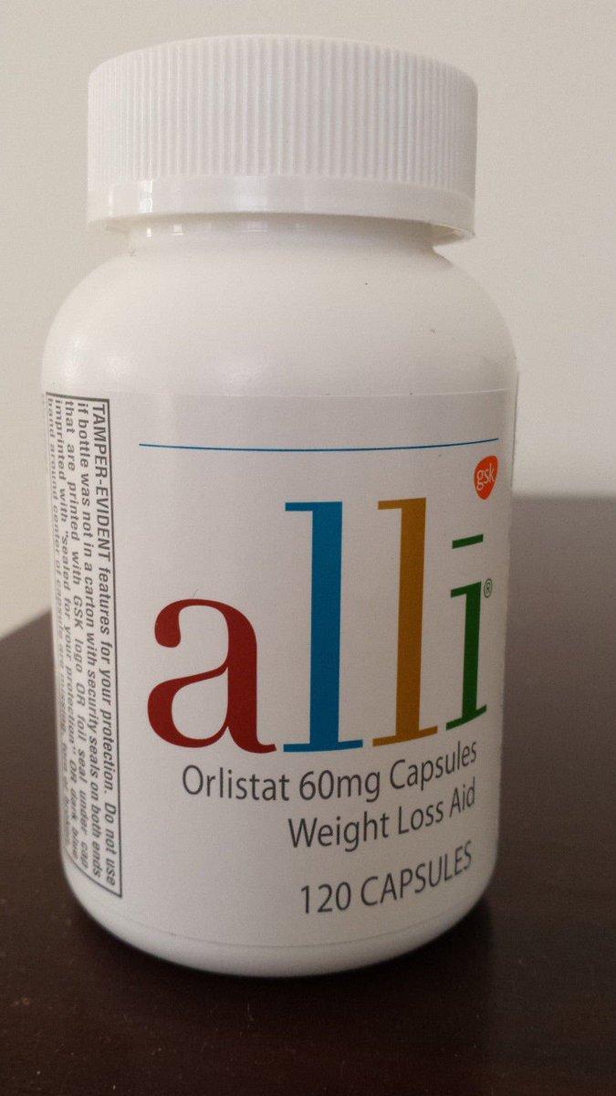 doxycycline effectiveness pill