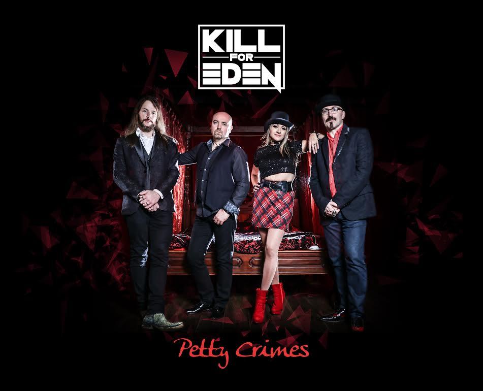 New album Petty Crimes at Google Play  http:// bit.ly/kfe-GPLAY  &nbsp;   #rock #rocknews #musicnews #newmusic #HARDROCK #ukrock @HollowManSeries<br>http://pic.twitter.com/mR2WKD5SwY