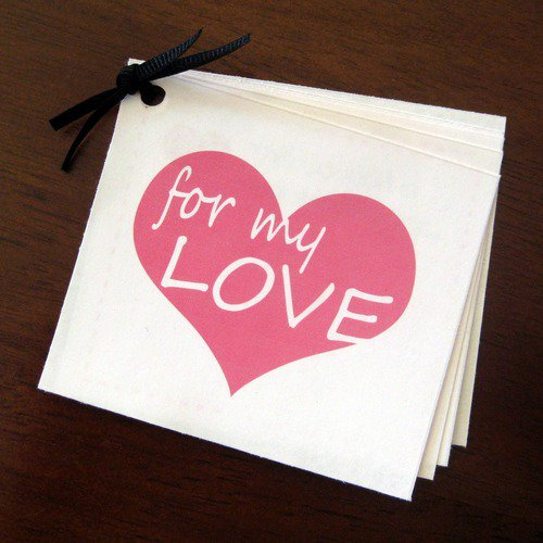 Ways To Show Your Man You Love Him -  http:// url9.co/aME  &nbsp;  <br>http://pic.twitter.com/wBVpDmCwFc