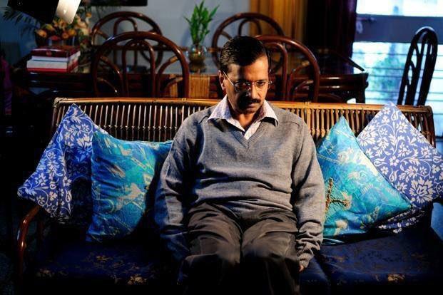 BJP could be headed for landslide victory in MCD polls: Exit polls