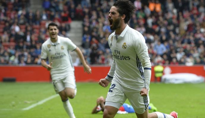 #Allegri identifies #Isco as #Juventus&#39; priority target  Details:  http:// bit.ly/2pa5f4u  &nbsp;  <br>http://pic.twitter.com/ooLN6h1TKD