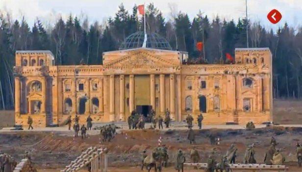 Ситуация на границе с Беларусью спокойная и контролируемая. Явных признаков провокаций нет, - Слободян - Цензор.НЕТ 4518