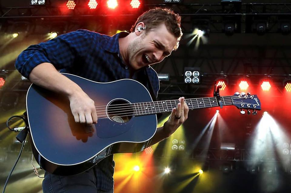 Next week, @Phillips will be making his way to #Detroit for A Concert To Benefit Community Housing Network!@CHNmi https://t.co/VBOZWRHXPz