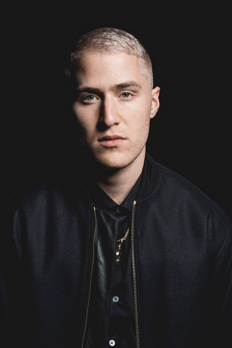 Did you hear @MikePosner is coming to town tonight? @Canopy_Club Check it out:   #chambana