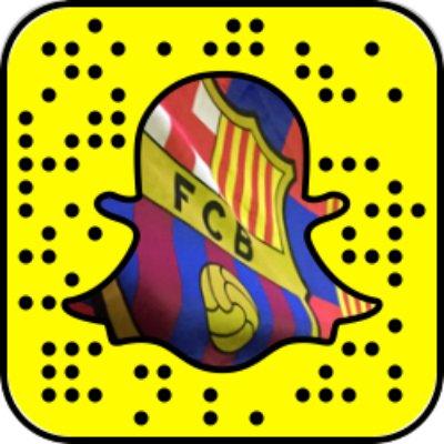 Follow the team's arrival at the Santiago Bernabéu on Snapchat (FCBSnap 👻) #ElClásico #ForçaBarça https://t.co/lFb9n2VcgQ