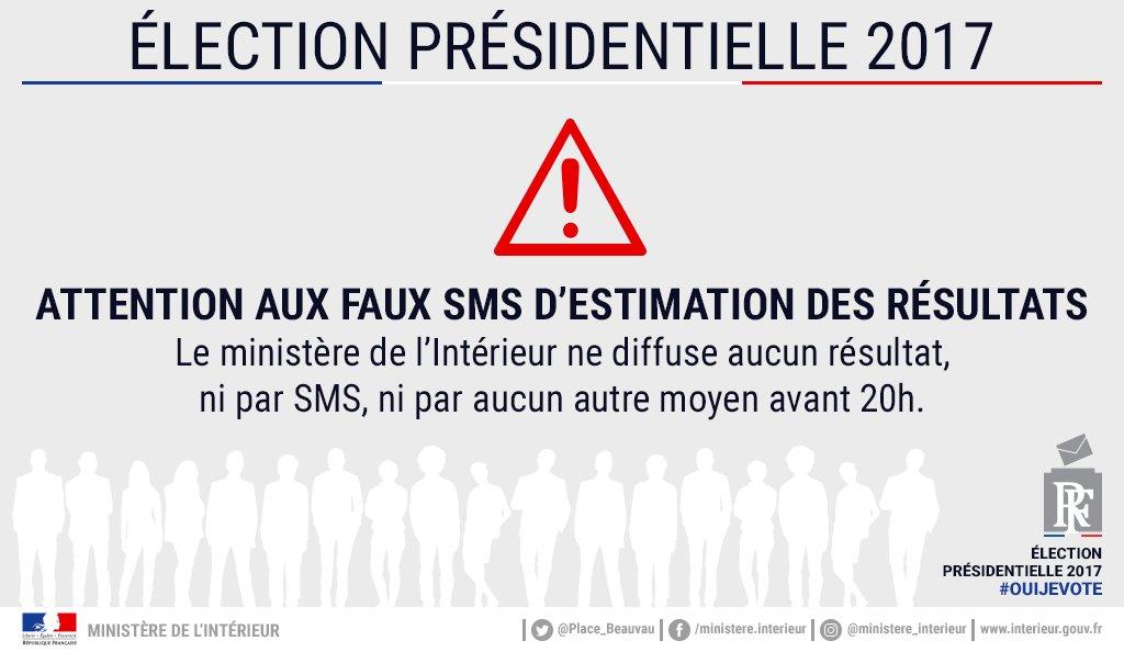 Présidentielle française - Christine Boutin estime