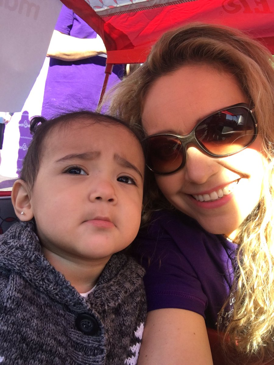 @marchofdimeshou Honoring all babies..Ariel Isabella&#39;s Team. #regalos deDios <br>http://pic.twitter.com/dEF07ziaaL
