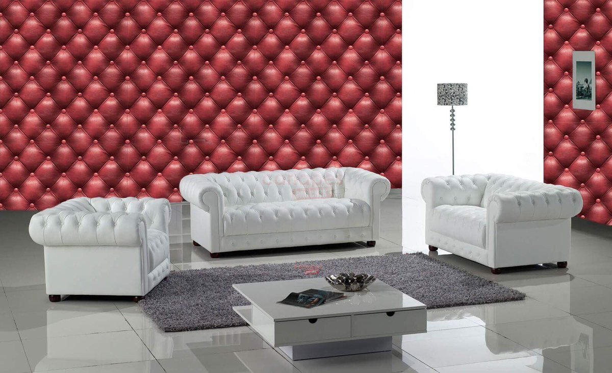 Capitons rouge disponible chez DK&#39;or #homedecor #kebetu #Senegal <br>http://pic.twitter.com/czIaeHRH5b