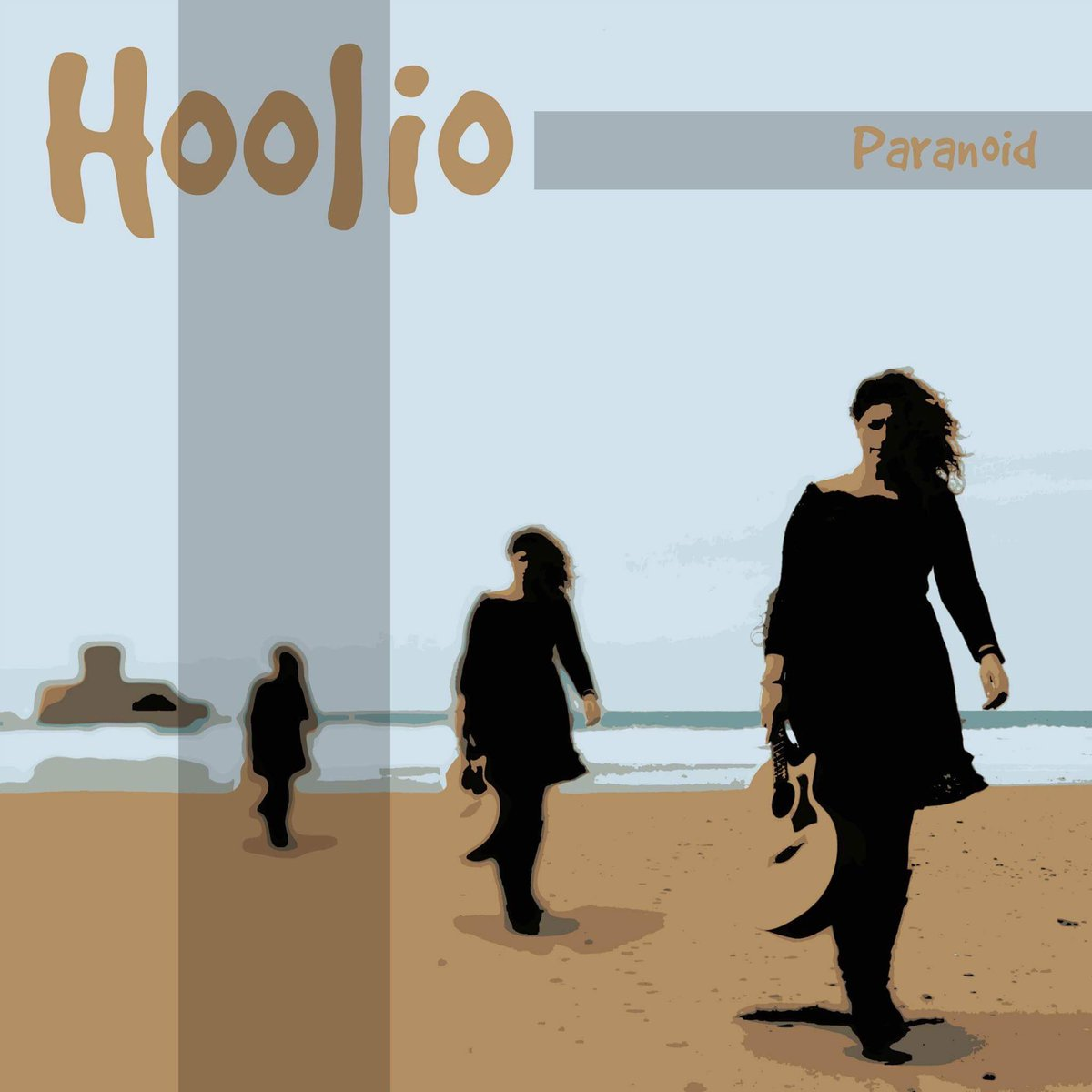 Only 2 weeks until my new single is out! Woop woop! #hoolio #jersey #musicinjersey #newsingle #newmusic #debut   https:// youtu.be/wxITq1ZV0RM  &nbsp;  <br>http://pic.twitter.com/xDdu8UwyoS