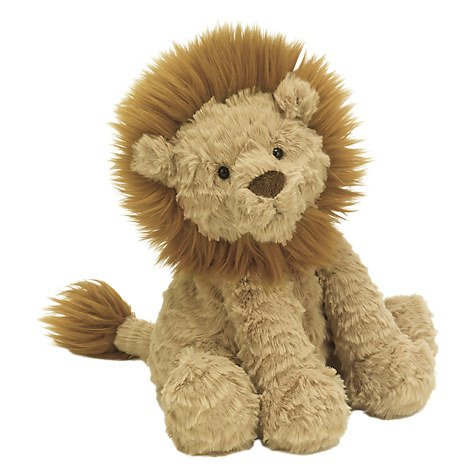 **WIN** a Jellycat Lion or Unicorn! for your chance to #WIN just follow and RT! #Competition closes midnight 23/5/17 . <br>http://pic.twitter.com/qXzsyzeuxN