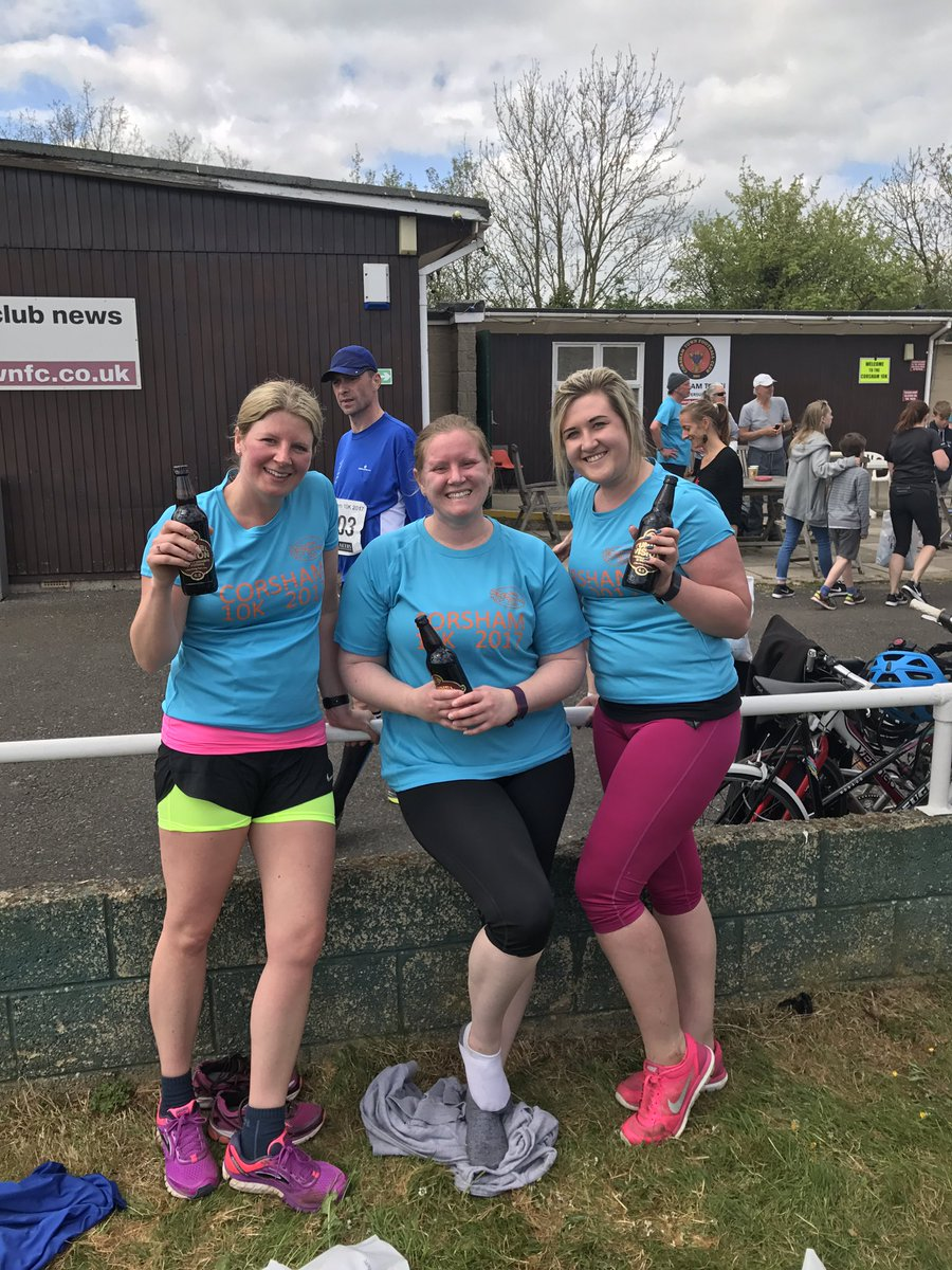Enjoyed the Corsham 10k this morning with my running club friends  #corsham10k #corsham #run #10km #SundayMorning #fun #challenge<br>http://pic.twitter.com/B80svFvDA9
