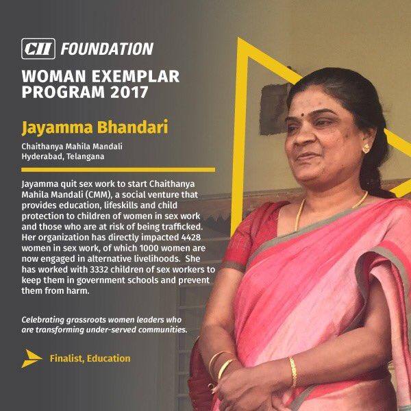 Image result for jayamma bhandari