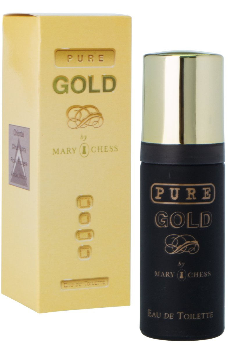 Don&#39;t forget to enter our #Competition to win a bottle of Pure Gold fragrance for men. View online -  http:// ow.ly/NRBG30aWVvK  &nbsp;  <br>http://pic.twitter.com/Bqr3tZFnQL