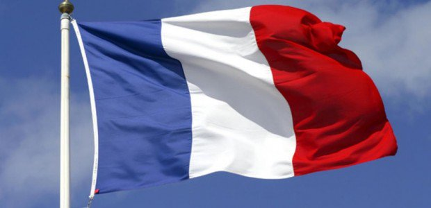 #FrenchElections - Hearing - allegedly Interior Ministry exit sources indicating #Macron 24.2%, #Le Pen 21.4%...no more at this time... <br>http://pic.twitter.com/37ULLBaa4c