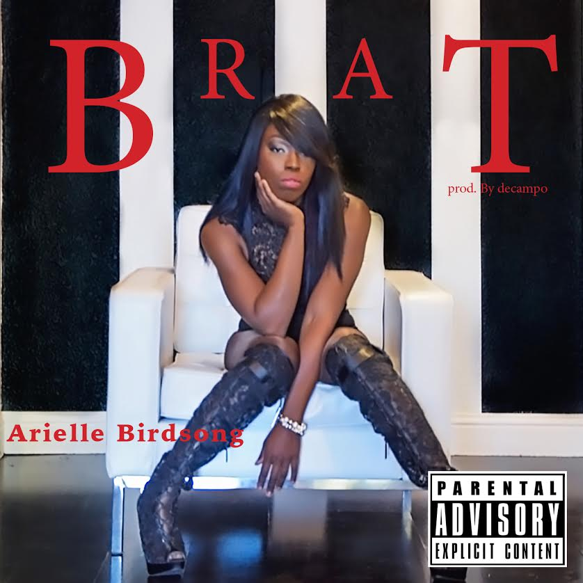 @PhenomRadio (#MusicNews) Check out the Promo feature for  #ArielleBirdsong &gt;  http:// streetquickmusclecars.blogspot.com/2017/04/newmus ic-arielle-birdsong-brat.html?m=1 &nbsp; … ]]]  Booking info contact @rudedobe1<br>http://pic.twitter.com/dhKMRqsGVh