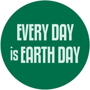 #PSA, just a friendly reminder... #EarthDay https://t.co/lMPVwdxQrd