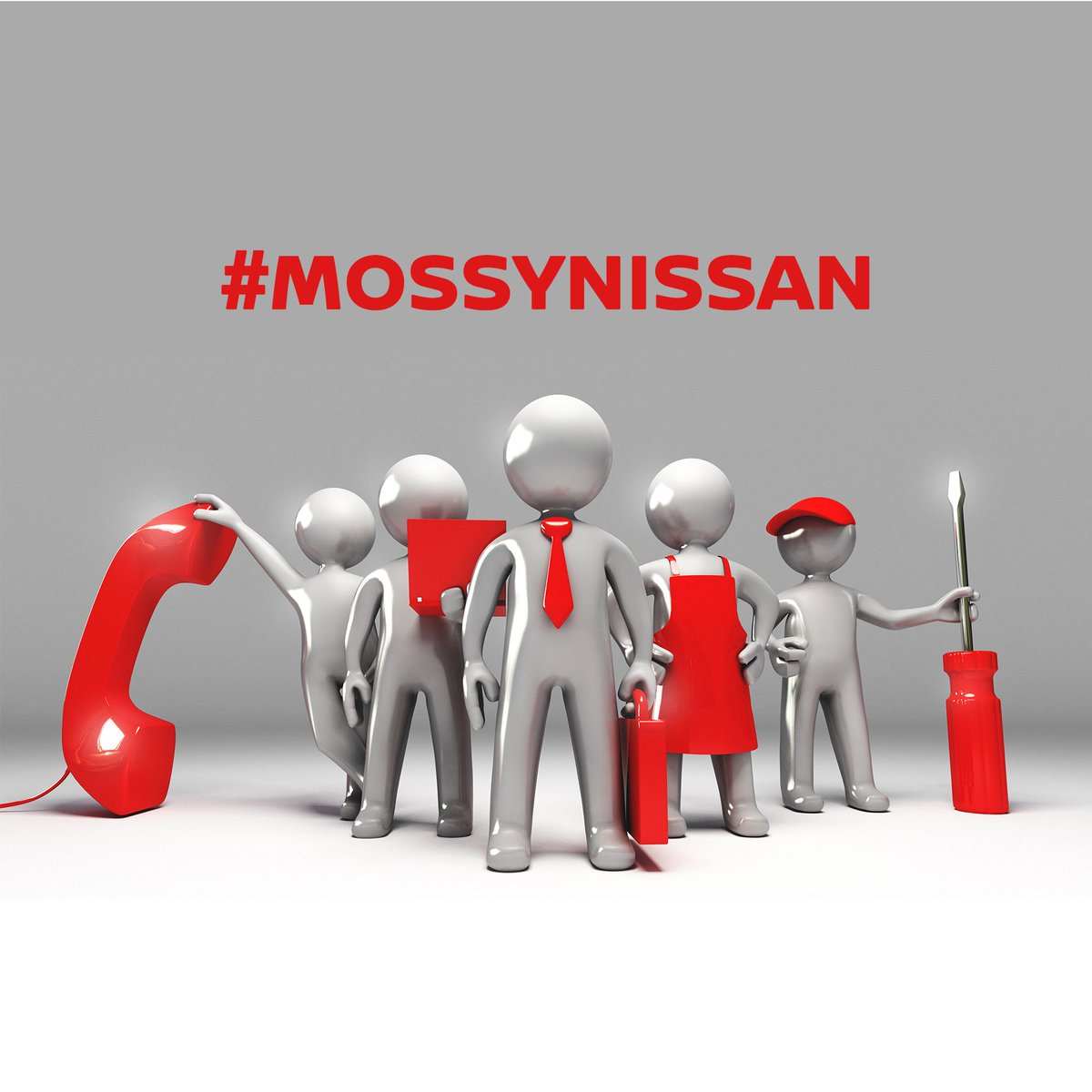 Mossy Nissan Chula Vista >> Mossy Nissan On Twitter Showin Some Love Mossy Nissan