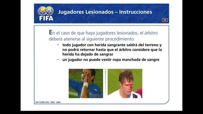Real Madrid- F.C. Barcelona - Página 4 C-HwjAHWAAA8AQ8