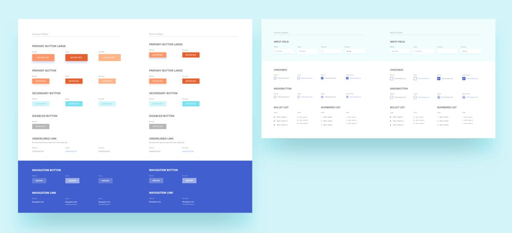 Unleashing The Full Potential Of Symbols In Sketch  https:// goo.gl/89H7QL  &nbsp;   -- #SketchApp #Sketch #Wireframes #Interface #Mobile #Symbols #UX<br>http://pic.twitter.com/LBCoUX5BCz