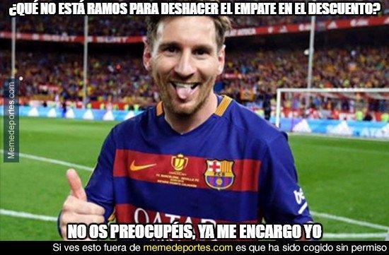 Real Madrid 2- FC Barcelona 3 C-IAapcXUAII9Y0