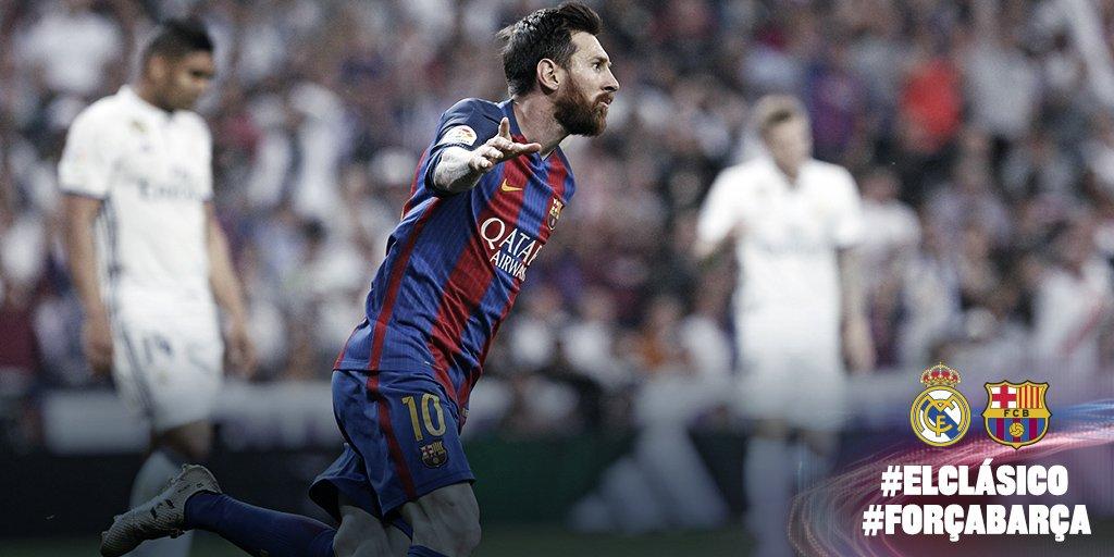 👑 Simply, Leo #Messi 👑 🔴🔵 #ForçaBarça https://t.co/TWOHVIXpCR