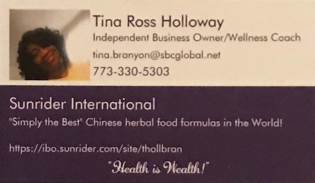 #Free #Sample of the BEST NUTRITIONAL Whole Body Wellness Detox Tea. Email me at tina.branyon@sbcglobal.net. <br>http://pic.twitter.com/ehJbSCDt5Z