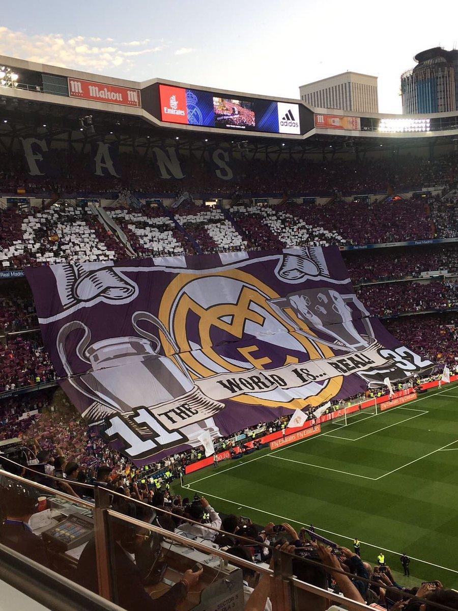 Sometimes football sucks. But the way we play makes me proud! #HalaMadrid  <br>http://pic.twitter.com/HFQpuIZcwB