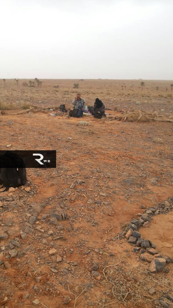 أخبار الجزائر المظلومة متجدد - صفحة 3 C-INiQRXYAAykFt