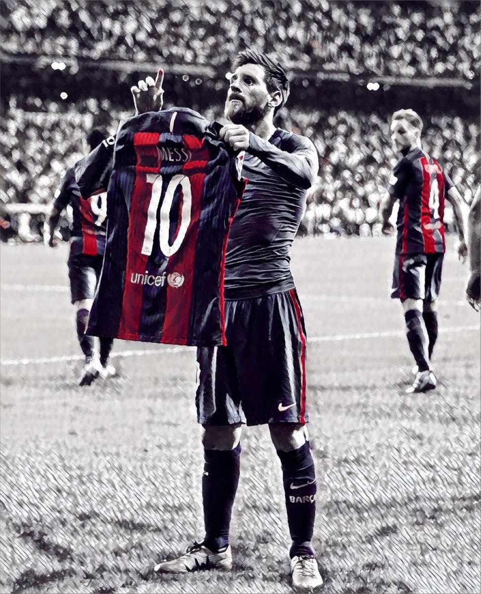 Thread Oficial  F.C Barcelona 2016 2017  ed3160053e67e