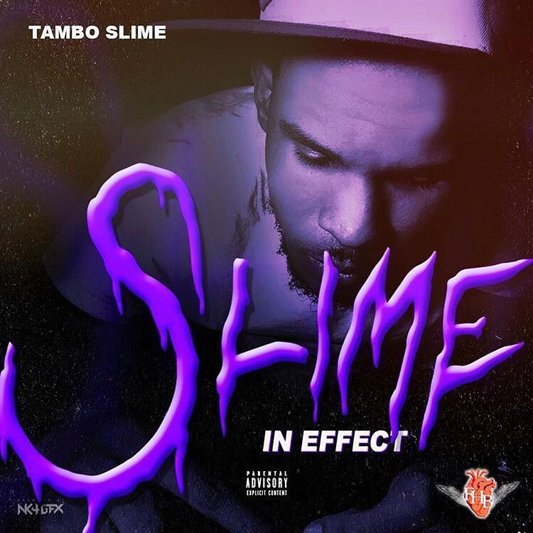 #makeamovemagazine  It&#39;s your time to shine @Tamp_FHB  they ain&#39;t ready for ya!!  #musicnews @PrettyTee_da1 @anr4cmobb @AK47Radio #mixtape<br>http://pic.twitter.com/FNZvhXq2N4