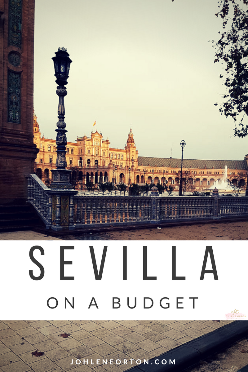 How to visit cities in Spain without breaking the bank...  http:// ln.is/johleneorton.c om/29ATy &nbsp; …  #budgettravel #momlife #Spain #Sevilla #Travel<br>http://pic.twitter.com/5QHG3tupET