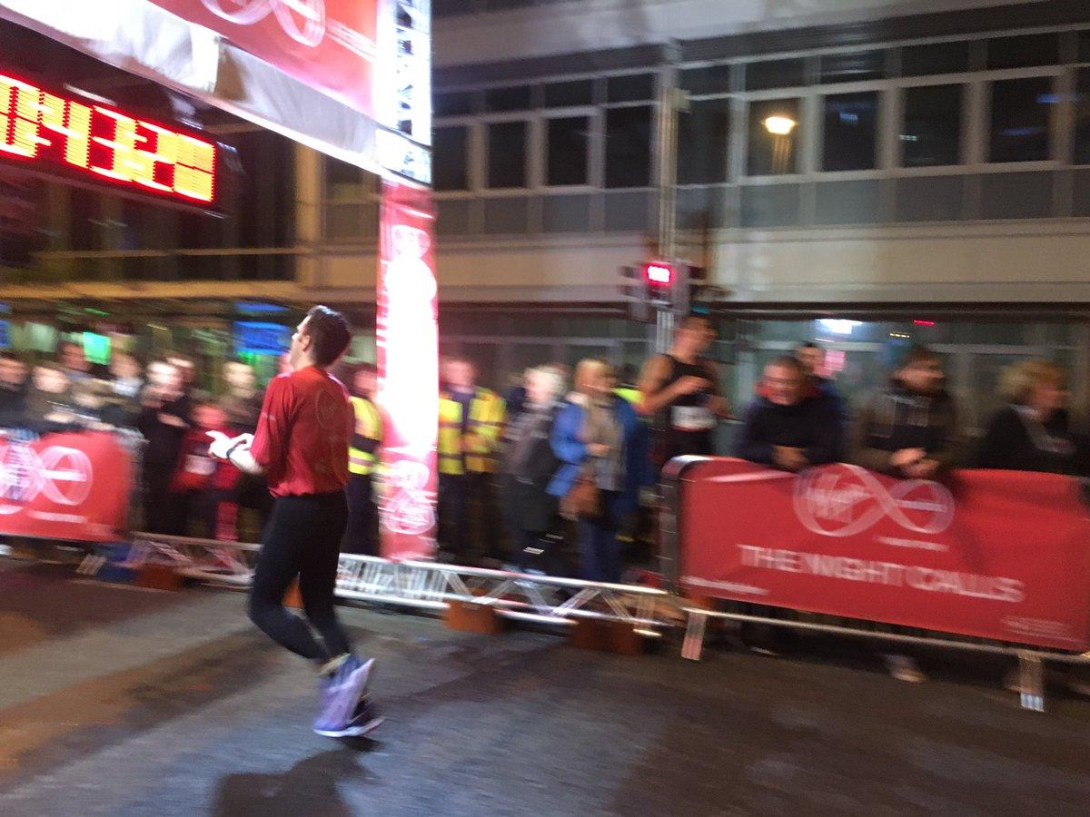 Just the best  #VMnightrun thanks #dublin #goodnight #10km #nike<br>http://pic.twitter.com/47NsFLgHEn