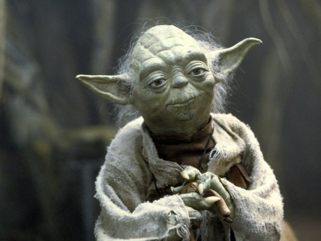 Here&#39;s how much the cost of being a #StarWars fan has risen:  http:// share.ew.com/39iP36Z  &nbsp;  <br>http://pic.twitter.com/gBHBIhtLKz