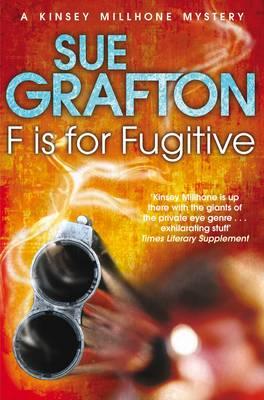 Happy Birthday Sue Grafton (born April 24, 1940) author of the Kinsey Millhone series of detective novels.