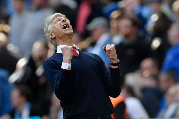 things we learned from this weekend &#39;s football as Chelsea and Arsenal seal their  http://www. goalz24.com/post/58437  &nbsp;   #Manu #Mourinho #ManUtd #mufc<br>http://pic.twitter.com/QyiZHEQzX2
