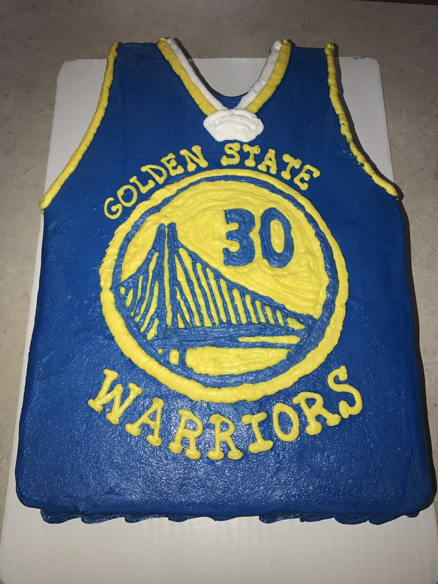Pictures Of Golden State Warriors Cake Impremedia Net