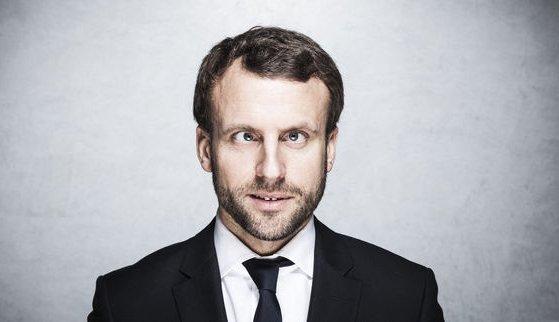 #Macron DEHORS ! Non à l'amateurisme 5 ans de plus ! Non au #PS bis !  #degagisme #LRetour #GGRMC #BourdinDirect #lelab_E1 #BFMPolitique pic.twitter.com/LCe16LI5Ob