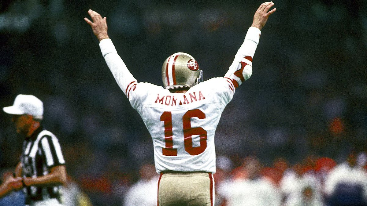 49ers, Giants legends honored with S.F. streets  http:// bit.ly/NND_NYG  &nbsp;   #GiantsPride <br>http://pic.twitter.com/fa69JnsK6g