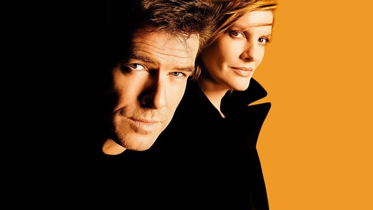 http:// bit.ly/2oB5PVU  &nbsp;   : #Watch The Thomas Crown Affair (1999) #Full #Movie With #Subtitles<br>http://pic.twitter.com/w6WE2215hL